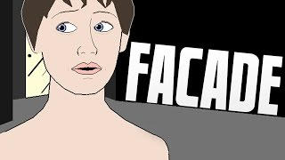 Download GREAT MELONS - Facade Video