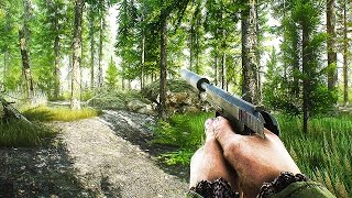 Download 15 EPIC Upcoming FIRST PERSON SHOOTERS in 2017 (NEW Upcoming FPS Games - PS4 Xbox One PC) Video