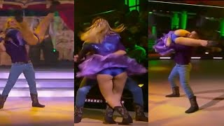 Download Irina Baeva Culazo Bailando ♥️♥️🍑🍑 Video