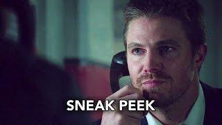 Download Arrow 5x10 Sneak Peek ″Who Are You?″ (HD) Season 5 Episode 10 Sneak Peek Video