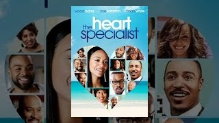 Download The Heart Specialist Video