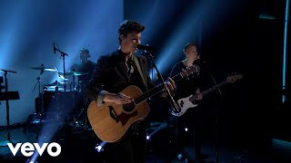 Download There's Nothing Holdin' Me Back (Live On The Tonight Show Starring Jimmy Fallon) Video