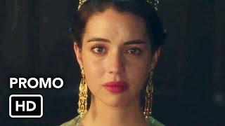 Download Reign Season 4 Promo (HD) Video