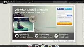 Download Image Hosting for eBay Explained Video