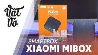 Download Smartbox Android đáng mua nhất hiện tại Video