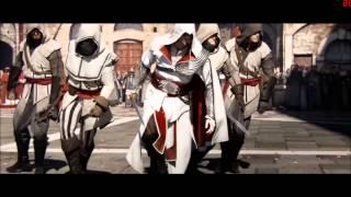 Download Assassins creed- Centuries Video