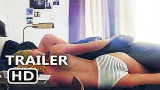 Download THE TRIBES OF PALOS VERDES Official Trailer (2017) Jennifer Garner Drama Movie HD Video