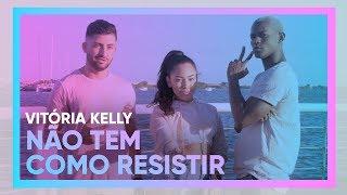 Download VK - Não tem como Resistir | Mc Reizin E Mc Anônimo Video