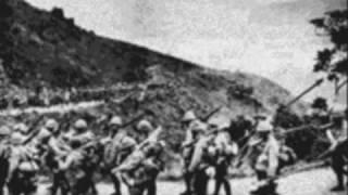 Download Battle of Hong Kong (The Second World War) Video