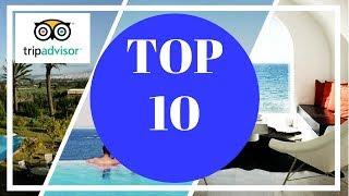 Download Top 10 de Maisons d'hôtes en Tunisie Video
