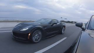Download 2017 SHELBY GT350 VS GSXR AND R6, C7 Z06, AND 6TH GEN CAMARO SS Video