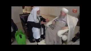 Download Ulema'dan Efendi Hazretlerimiz'e ziyaret Video