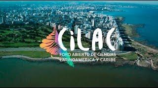 Download Primer Foro de Ciencias y Tecnología - CILAC 2016 - Montevideo Video