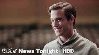 Download The Secrets Of A Celebrity Psychic (HBO) Video