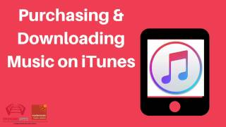 Download Buying and Downloading Music on iTunes Video