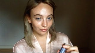 Download Dewy Skin | How To Video