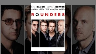 Download Rounders Video