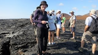 Download Galapagos Cruise - What to Pack Video