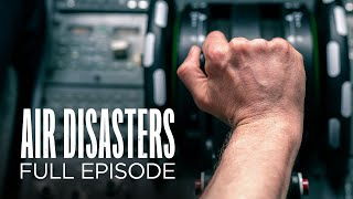 Download Air Disasters: Deadly Descent (Full Episode) Video