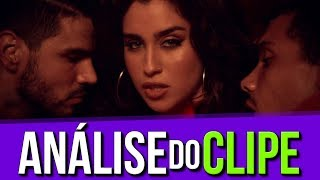 Download Fifth Harmony - He Like That (ANÁLISE DO CLIPE) Video