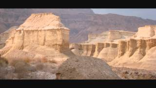 Download Sodom and Gomorrah (a visual tour of the infamous biblical cities) Video