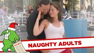 Download Naughty Adults - Best of Just For Laughs Gags Video