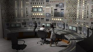 Download La catastrophe de Tchernobyl Video