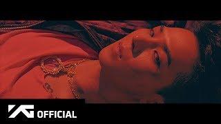 Download MINO - '몸(BODY)' M/V Video