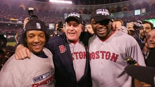 Download Boston Red Sox: 20 Facts You Probably Didn't Know Video
