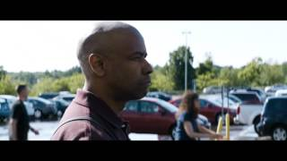 Download The Equalizer - Ring Scene | HD 1080p Video