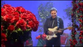 Download Ricky King - Rot sind die Rosen 2009 Video