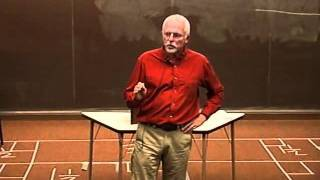 Download Marty Lobdell - Study Less Study Smart Video