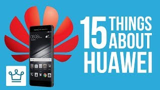 Download 15 Things You Didn't Know About HUAWEI Video