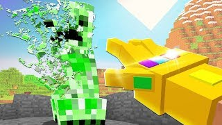 BOOSTED GEAR, DRAGON SCALE, HOLY SWORDS & MORE    Minecraft