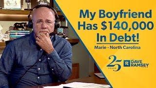 Download My Boyfriend has $140,000 in Debt!!!! Video