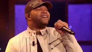 Download Ali B met Let's Go / Wat Zou Je Doen / Rampeneren | De Beste Liedjes van... Video