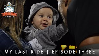 Download My Last Ride | Episode 3 | For Jax Video