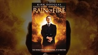 Download Rain of Fire Video