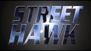 Download Street Hawk Extended Remix Video