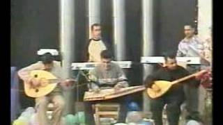 Download Hesen Şerîf, Salih Ebdulwahid û Ebdulqehar Zaxoy - (Potporî) Video