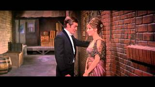 Download Funny Girl - Trailer Video