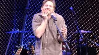 Download tim hawkins christian cuss words Video