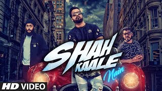 Download SHAH KAALE NAIN Taj Minhas, Fateh DOE   Latest Punjabi Song 2017 Video