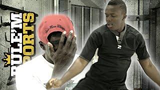 Download KSI Dance OFF!!!... Vs. Christian Wade (WASPS) Video
