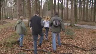 Download Geocaching im ZDF Video