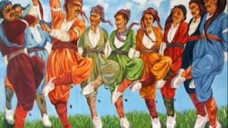 Download Kurdish Dance- Sanandaj Halparke Snaee فرشاد مرادی Video
