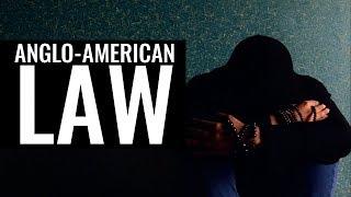 Download Suspect Communities in Anglo-American Law - Professor Erik Luna Video