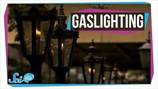 Download Gaslighting: Abuse That Makes You Question Reality Video