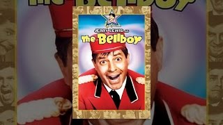 Download The Bellboy Video