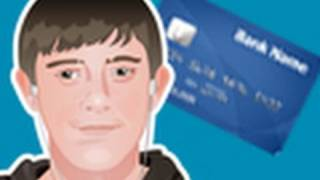 Download PSN Hackers Stole Your Credit Card Numbers Video